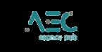 AEC ESPACE PUB