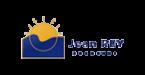 Jean Rey