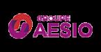 groupe AESIO