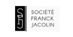 SFJ - FRANCK JACOLIN