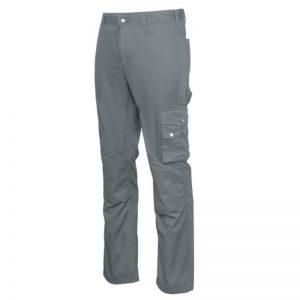 BROD ART - pantalon charpentier-personnalisation vetement